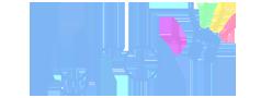 Tyra | La app más completa para escuelas infantiles Logo